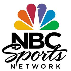 300px-NBC-Sports-Network-Logo_bla.grid-5x2