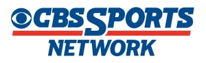 CBS-Sports-Network-II