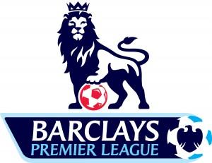EPL-Logo-1