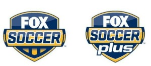 fox-soccer-tv-logos1