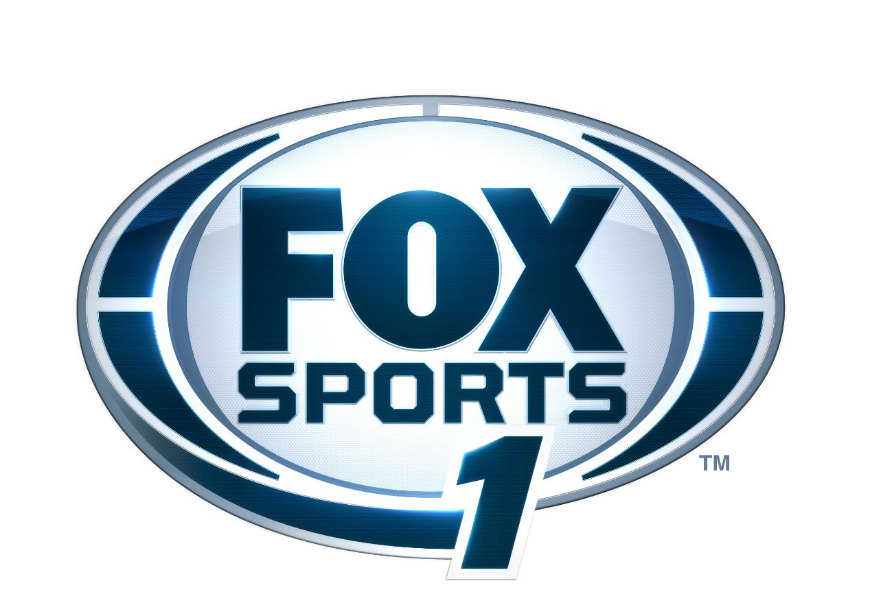 Progression of Cable Networks — ESPN v. Fox Sports 1 (Part ...