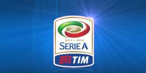 Serie-A-logo-201314