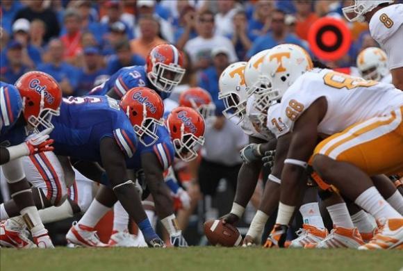 Florida-vs-Tennessee-Football-570x384