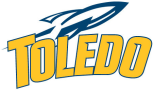 Toledo Athletics