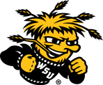 WSU-Shockers Logo