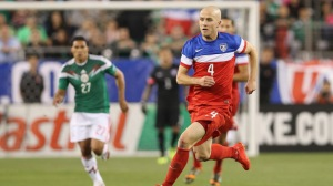 Once again, the USA will rely on Bradley in the middle of the field. But in what role will the Toronto man be deployed in?
