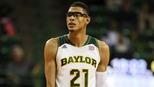 We have sadly been denied the privilege of seeing Isaiah Austin play professional basketball, as it has been announced Marfan Syndrome will end his career