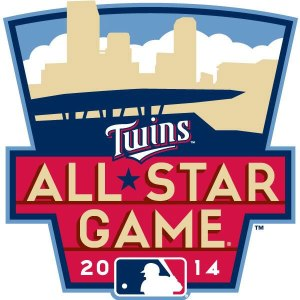 8881__mlb_all-star_game-primary-2014