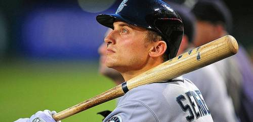 Seattle Mariners 3B Kyle Seager is among the more notable snubs among American League position players.