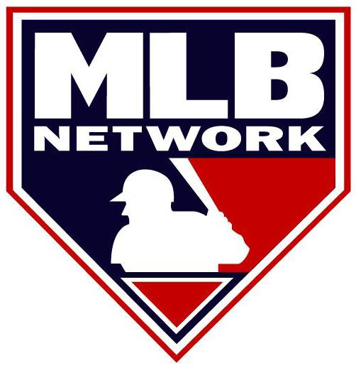 Five Years In and Still Flawed: Critiquing MLB Network ...