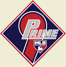 MLB Network Prime Nine