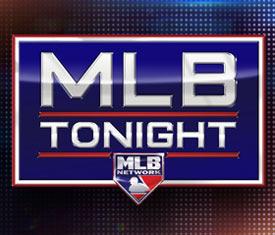 MLB-Tonight logo