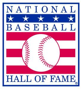 Photo Credit: Baseball Hall of Fame's Facebook page