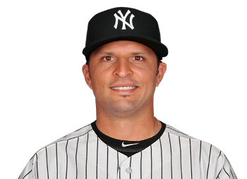 This is a thing now -- but this is obviously a photoshopped thing. Everyone is talking about and pointing to Stephen Drew - which doesn't make sense because pointing is rude - but I think Martin Prado could be an impact acquisition for the Yanks.